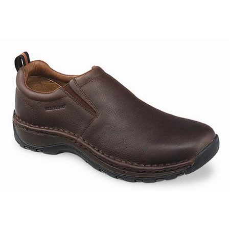 Red Wing Shoes Appleton