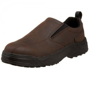 worx 6558 safety slip on