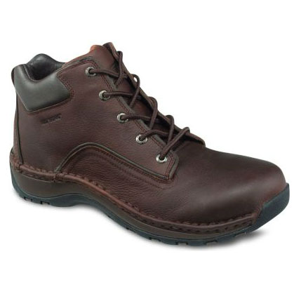 red wing 6707 men s chukka brown categories chukka red wing safety sd