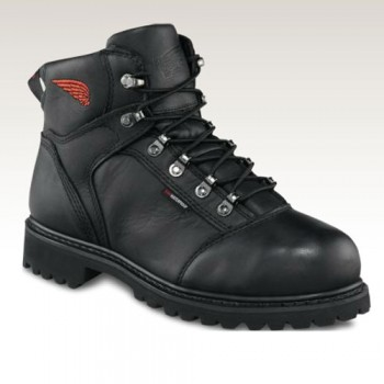 Red Wing 971 6 Inch