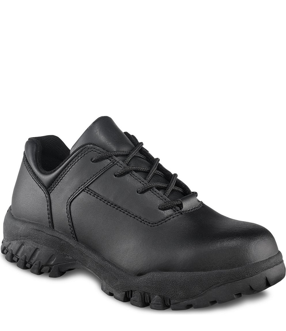 You are here: Home / Shop / Oxford / Worx 6510 Men s Safety Toe